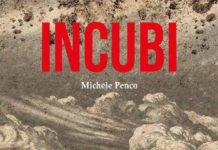 incubi michele penco lovecraft
