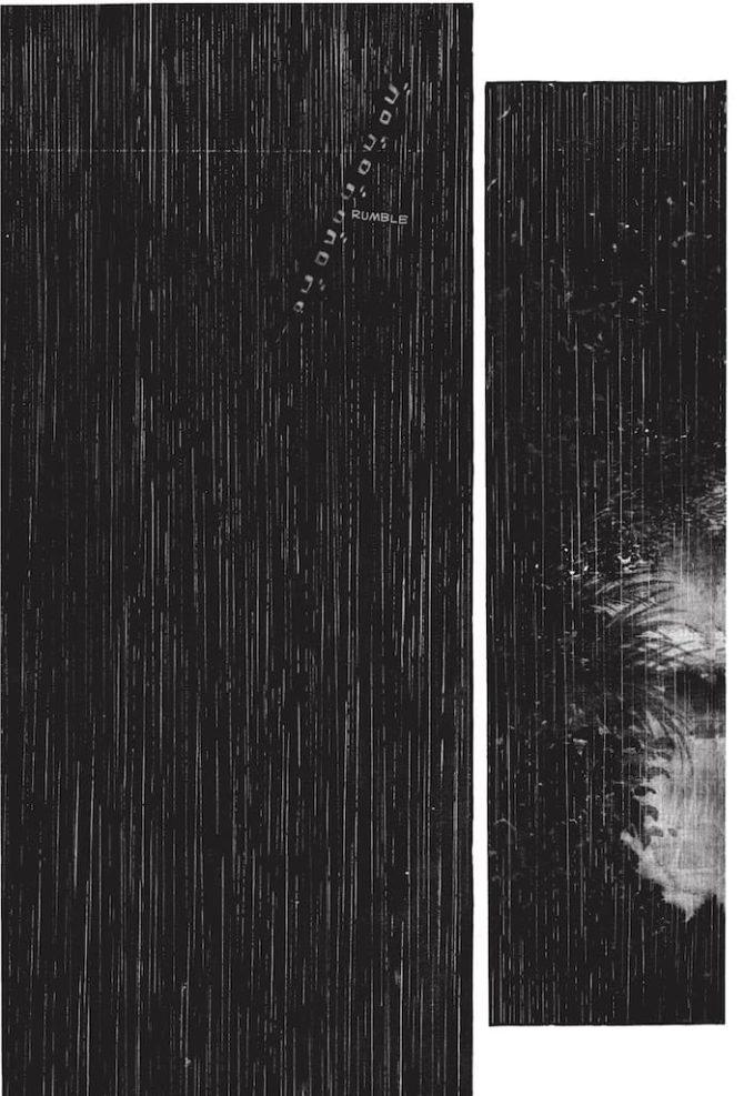 Miyamoto Musashi manga