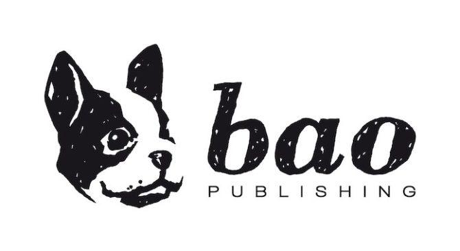 ospiti bao lucca comics 2019