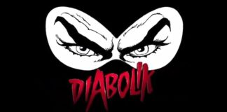 diabolik manetti bros comicon