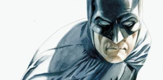 final crisis dc comics grant morrison