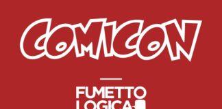 guida napoli comicon 2019 fumettologica