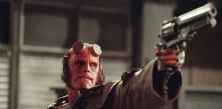 hellboy del toro film
