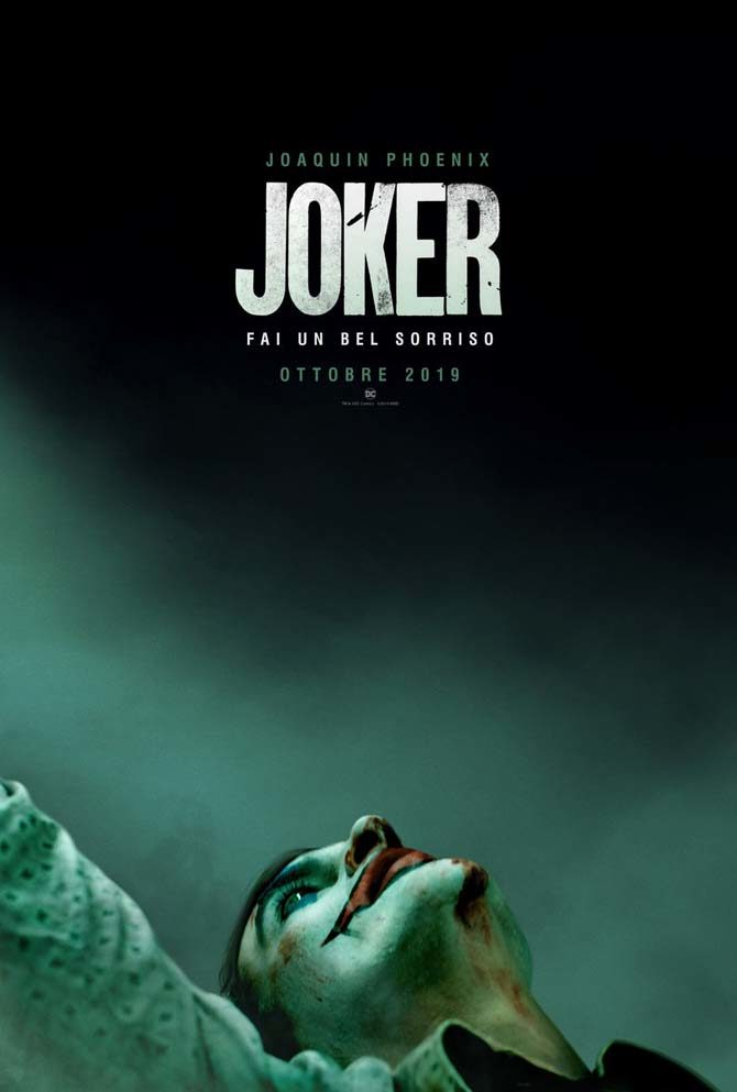joker trailer film dc comics