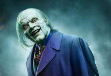 joker gotham serie tv