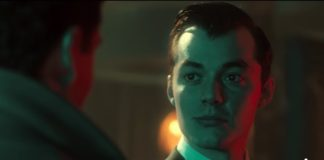 teaser pennyworth serie tv