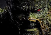 swamp thing trailer finale