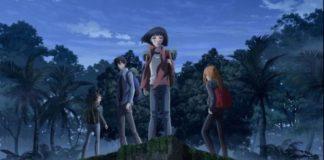 7seeds anime netflix