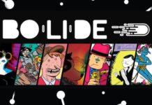 Bolide amianto crowdfunding