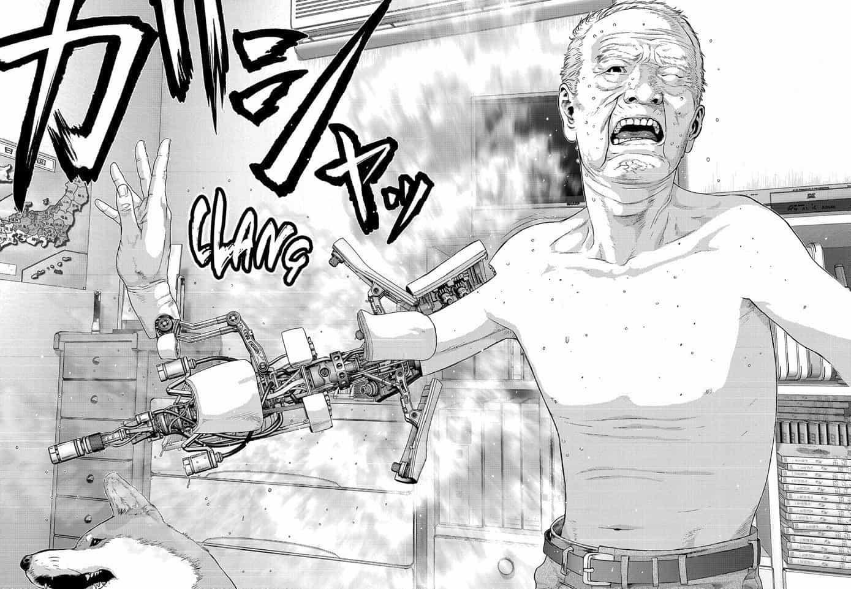 Da Yellow Kid a Hiroya Oku. Come sono cambiati gli eroi dei fumetti