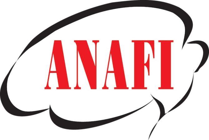premi anafi 2019