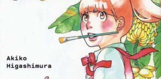 disegna manga j-pop