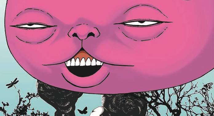 Radar. 14 fumetti da non perdere usciti questa settimana - Fumettologica