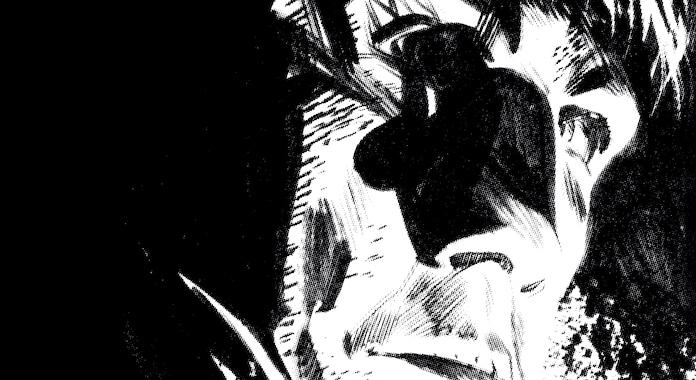 """Sunday Page: Alberto Lavoradori su """"Mort Cinder"""" - Fumettologica"""