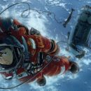 planetes omnibus manga Makoto Yukimura