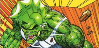 savage dragon erik larsen image comics
