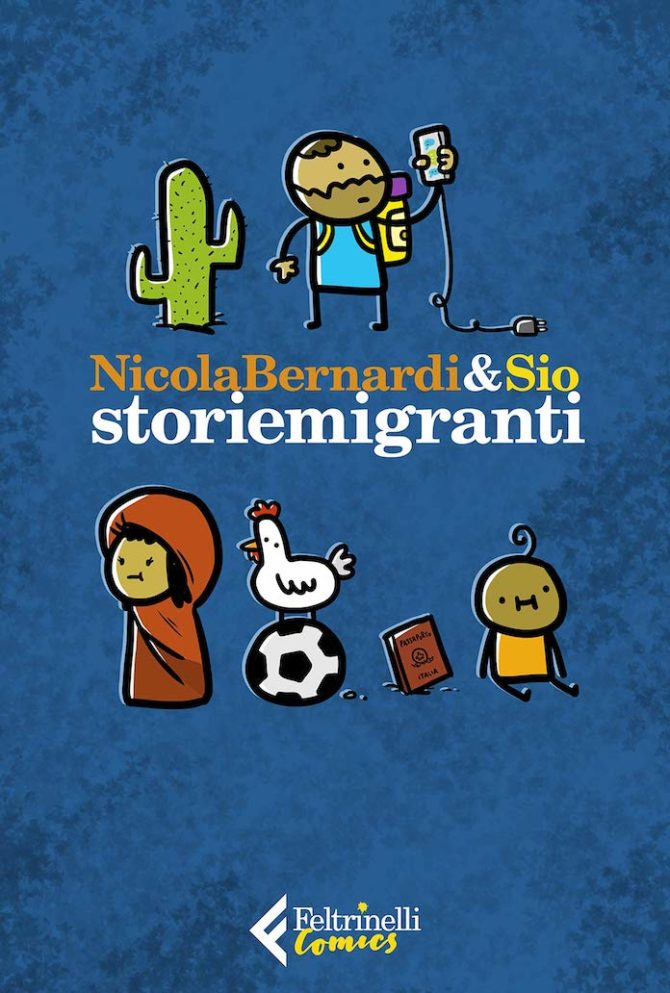 storiemigranti sio bernardi