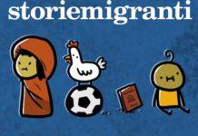 storiemigranti sio feltrinelli