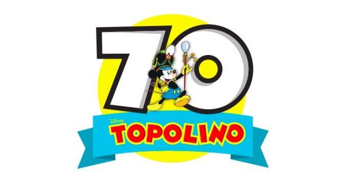 La Mostra Su Topolino Al Fico Eataly World Di Bologna Fumettologica