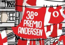 vincitori premio andersen 2019