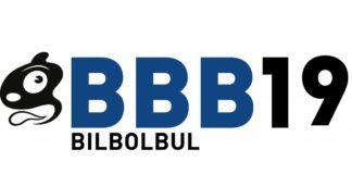 bilbolbul 2019