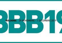 bilbolbul 2019 date