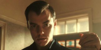pennyworth trailer