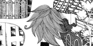 viaggio fine mondo kyodai dynit manga