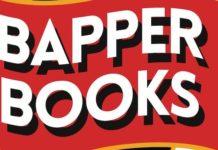 bapper books matt groening