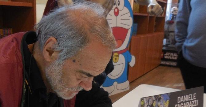 Daniele Fagarazzi