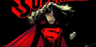 tales from the dark multiverse death of superman dc comics