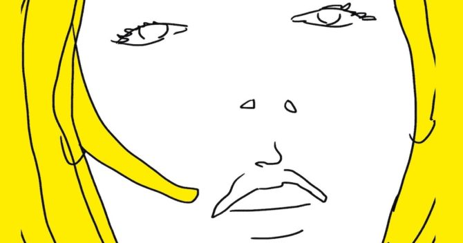 fumettibrutti serie tv p la mia adolescenza trans