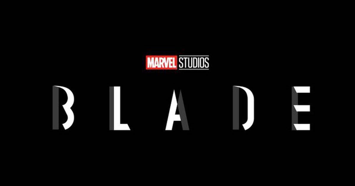 Mahershala Ali interpreterà Blade nel nuovo film Marvel sul ...