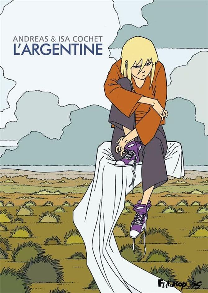 argentine andreas fumetti 23-08-19