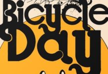 bicycle day brian blomerth