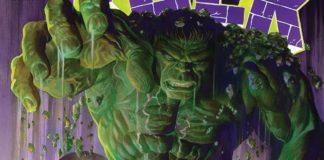 immortal hulk successo marvel