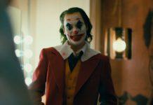 joker trailer finale