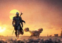 trailer mandalorian star wars