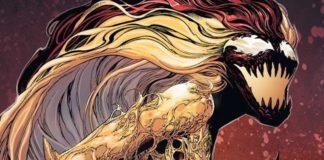 deadpool fumetti marvel novembre 2019