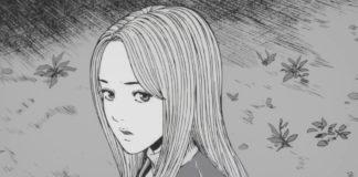 uzumaki anime junji ito