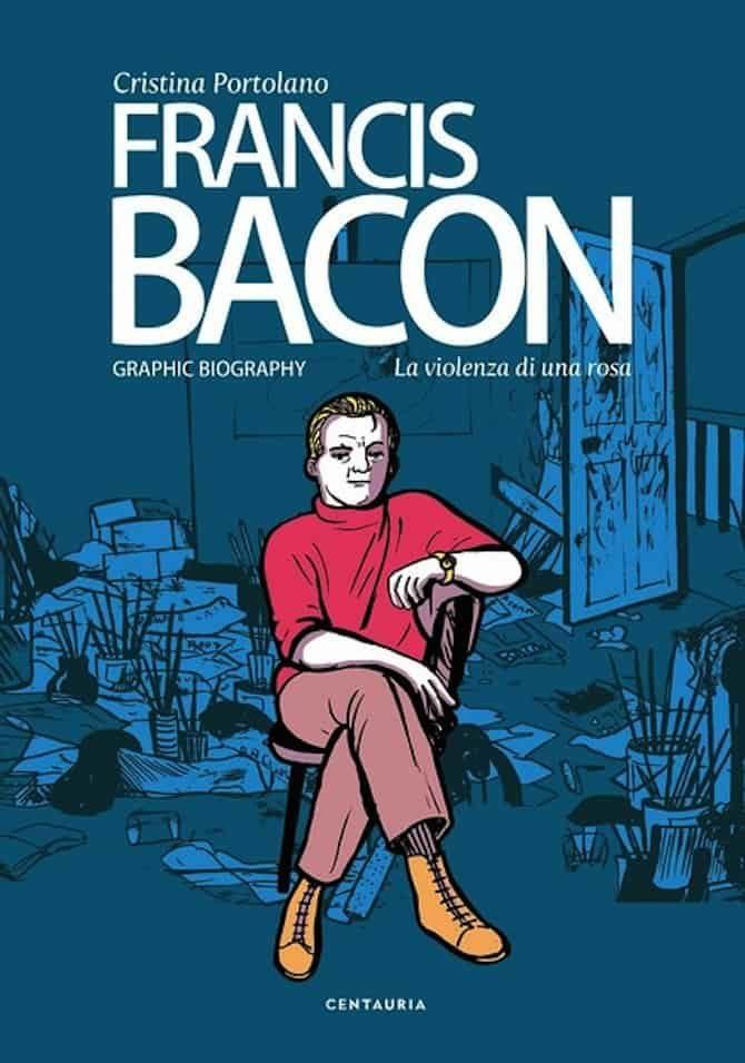 francis bacon portolano