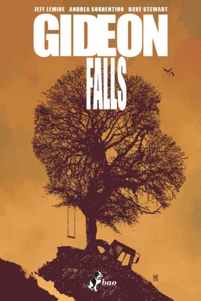 gideon falls 2 bao