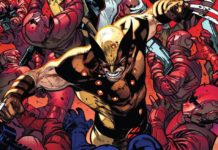 house of x wolverine