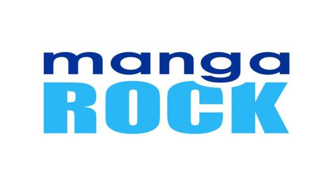 manga rock chiude