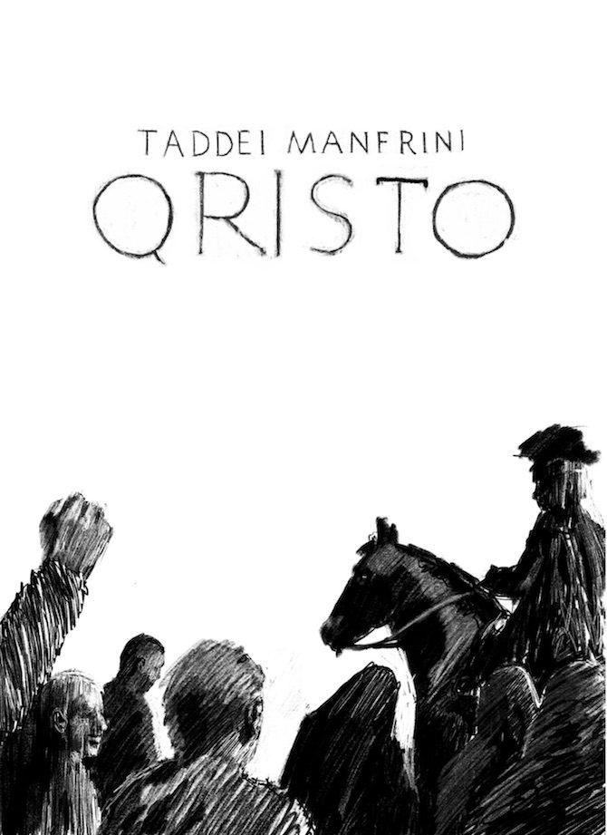 Qristo