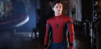 spider man sony marvel accordo