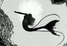 stipe sirena satoshi kon