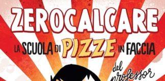 zarocalcare copertina scuola pizze