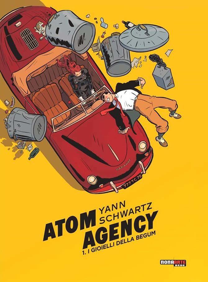 atom agency 1 yann schwartz nona arte