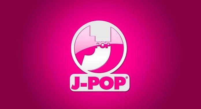 j-pop nuovi manga 2020
